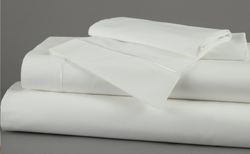 100% Fine Combed Cotton Sheet Set