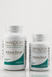 ADRENA BOOST, a health supplement from Paradigm Wellness Medical Group