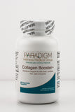 COLLAGEN BOOSTER, a health supplement from Paradigm Wellness Medical Group
