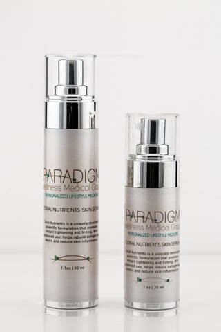HYDRA CP+ ADVANCED SKIN HYDRATION GEL