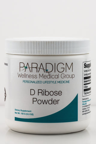 IMMUNE POWDER