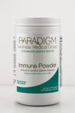 IMMUNE POWDER, a health supplement from Paradigm Wellness Medical Group
