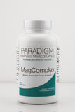 MAGCOMPLEX, a health supplement from Paradigm Wellness Medical Group