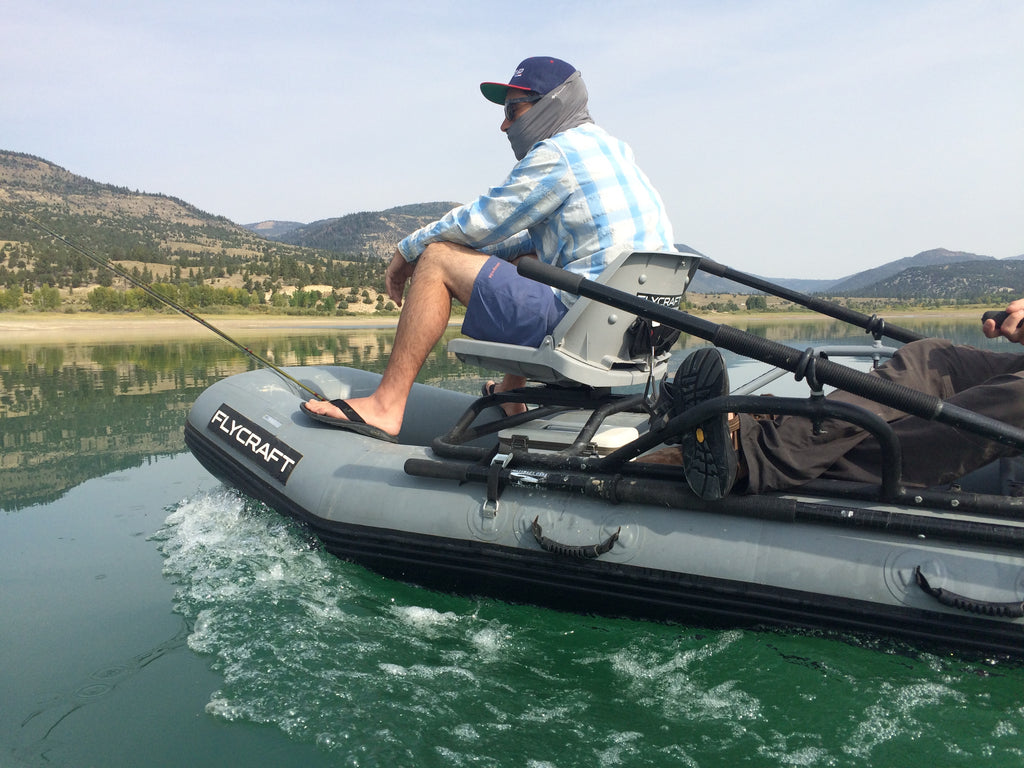 owning a boat for dummies