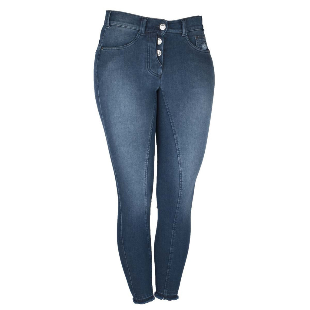 Pikeur Ladie's Fancy Jeans