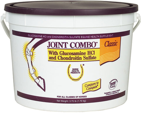 Joint Combo Classic Supplement