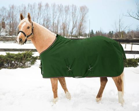 Kensington Light Weight Turnout Blanket