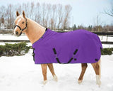 Kensington Medium Weight Turnout Blanket