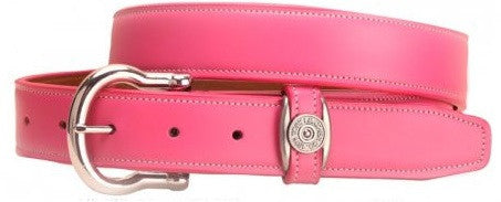 Breast Cancer Awareness Belt