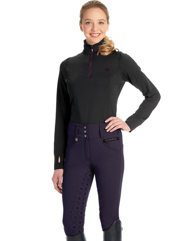 Isabella Full Grip Breeches