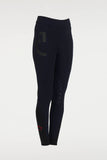 Cavalleria Toscana Ladies High Waist Jump Breech