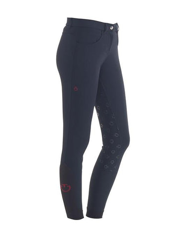 Cavalleria Toscana Full Grip System Breech