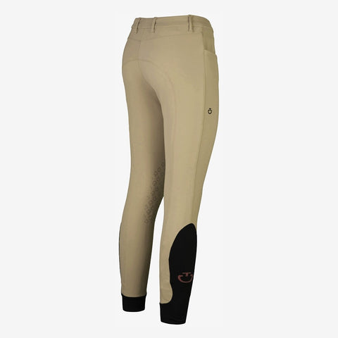 Cavalleria Toscana New Grip System Breeches