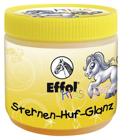 Effol Kids Hoof-Shine