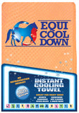 Equi Cool Down Towel