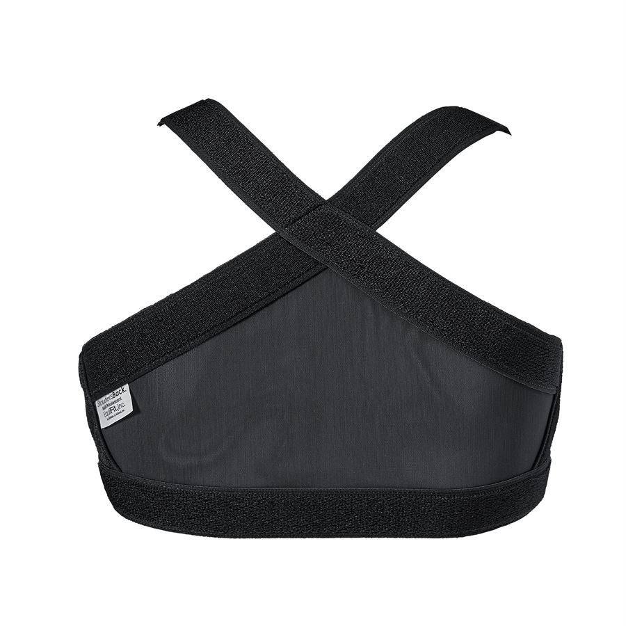 Equifit Kids Shoulders Back