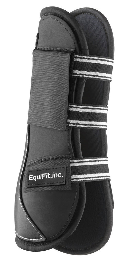 Equifit Original Front Boot