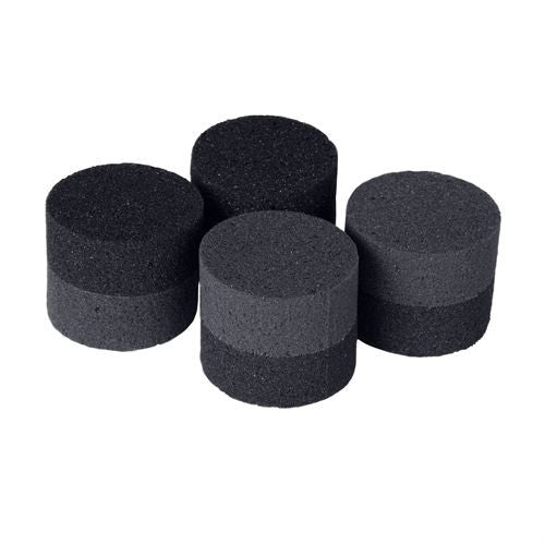 Equifit T-Foam Ear Plugs