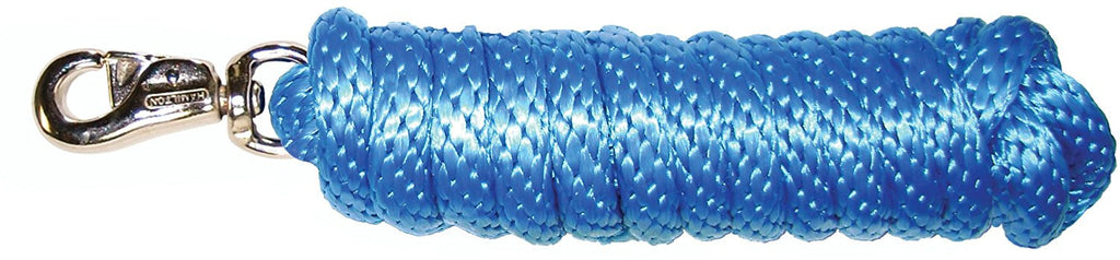 Extra Heavy Poly Lead Rope