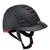 GPA First Lady 4S Helmet