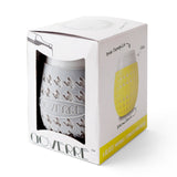 Goverre Portable Wine Glass