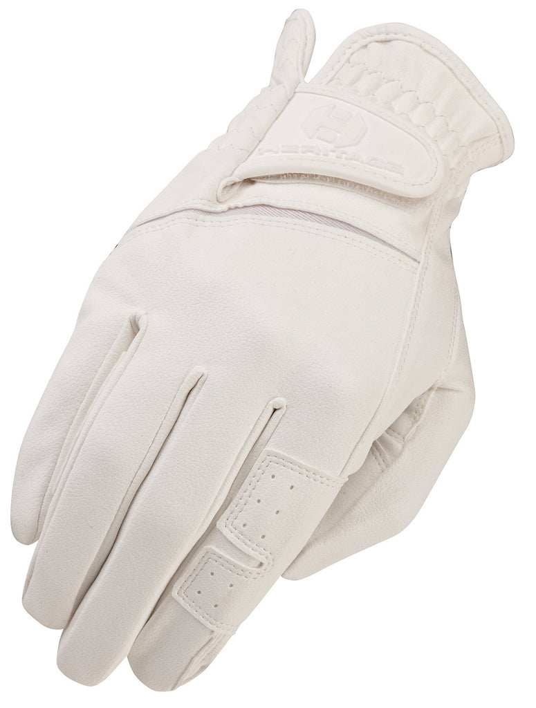 f5dc2e593a202 Heritage GPX Show Glove. Images / 1 / 2