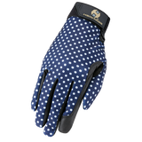 Heritage Performance Pattern Glove