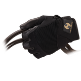 Heritage Tackified Pro Air Glove