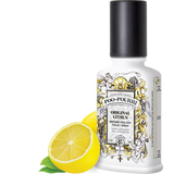 Poo Pourri Refill Bottle