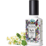 Poo Pourri Toilet Spray