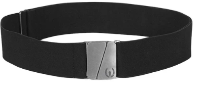 Kerrits Stretch Belt