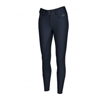 Pikeur Ladies Danea Fullseat Breech
