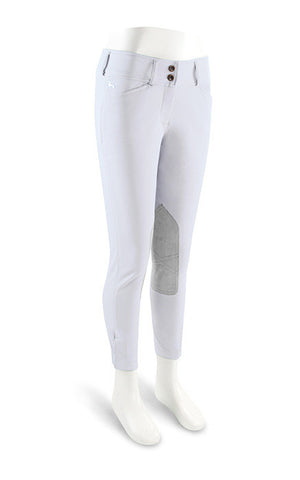 Girls Prestige Collection Breech