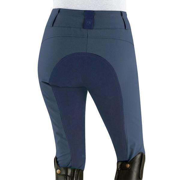 Champion Full Seat Breeches