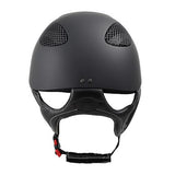 GPA Speed Air 2X Stardust Helmet