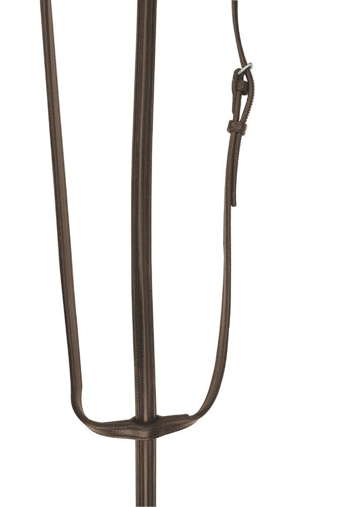 Silverleaf Standing Martingale