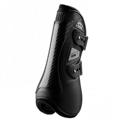 Veredus Carbon Gel Open Front Boot