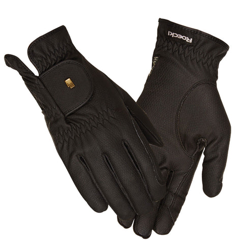 Roeckl Winter Chester Glove
