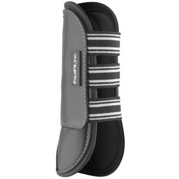 Equifit Multiteq Open Front