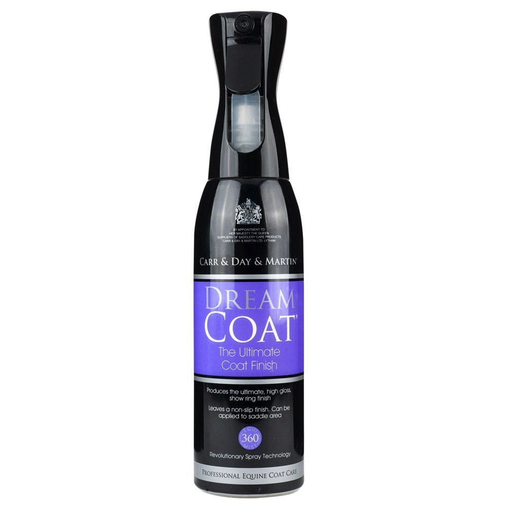 Carr & Day & Martin Dream Coat Equimist Spray