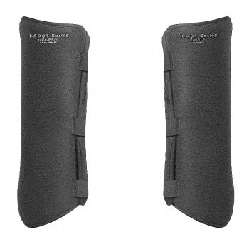 Equifit T-Foam™ Standard Bandage Liners - Front