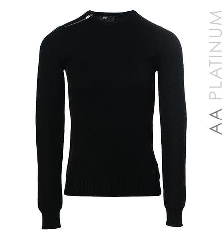 AA Pistoia Ladies Sweater