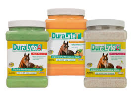 DuraLyte™ Equine Electrolytes