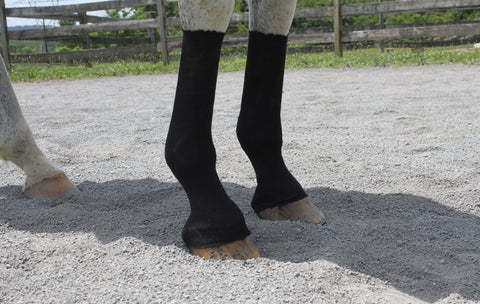 EquiFit HorseSox Barn Roll