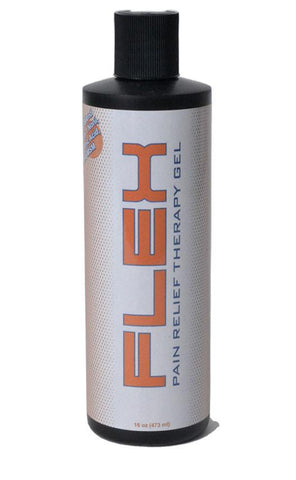 Formula 1 Flex Therapy Gel