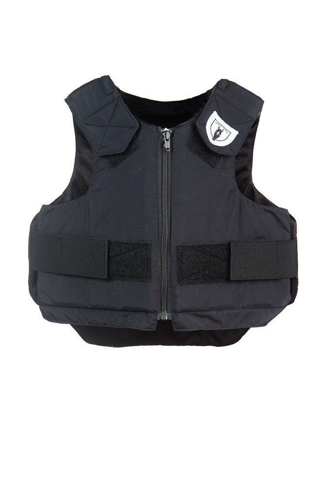 Tipperary Youth Ride Lite Vest
