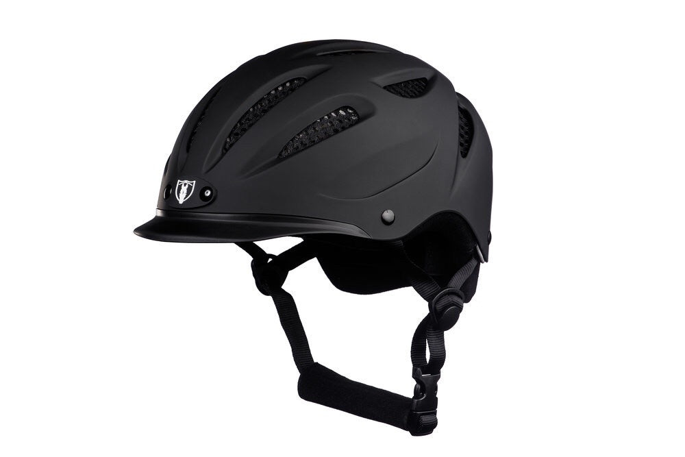 Tipperary Toddler Sportage Helmet