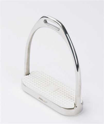 Metalab Fillis Stirrups