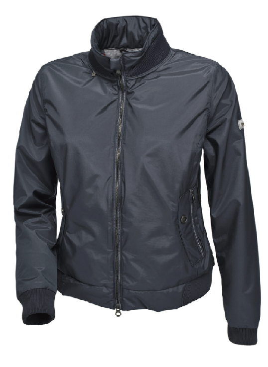 Pikeur Ladies Daphne Jacket