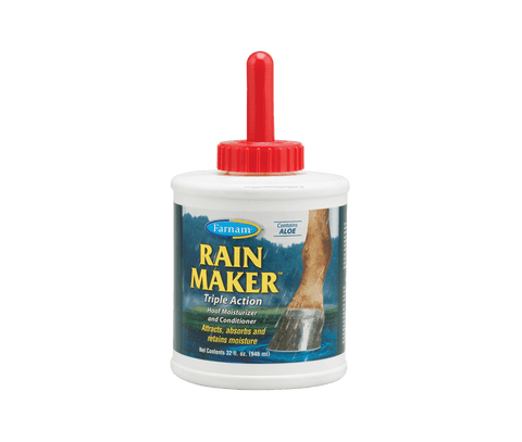 Farnam RainMaker Hoof Conditioner